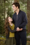 THE TWILIGHT SAGA: BREAKING DAWN-PART 2
