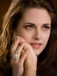 12Twilight-Saga-Breaking-Dawn-Part-2-675x900