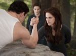 13Twilight-Saga-Breaking-Dawn-Part-2-900x675