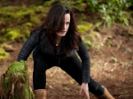 15Twilight-Saga-Breaking-Dawn-Part-2-900x675