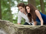 16Twilight-Saga-Breaking-Dawn-Part-2-900x675