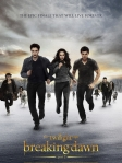 1Twilight-Saga-Breaking-Dawn-Part-2-675x900