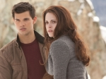 2Twilight-Saga-Breaking-Dawn-Part-2-900x675
